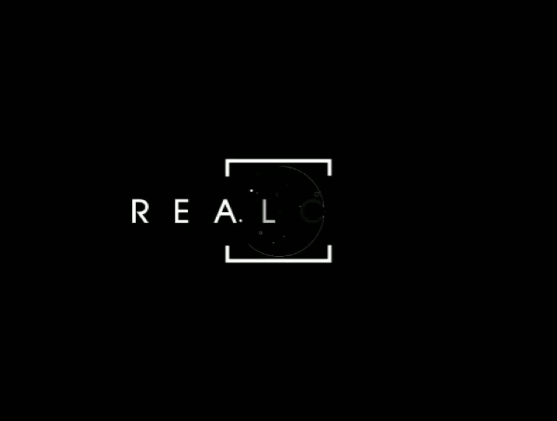 Realcon कोरिया रंग संपर्क लेंस सस्ते रंग का संपर्क ताजा रंग संपर्क लेंस
