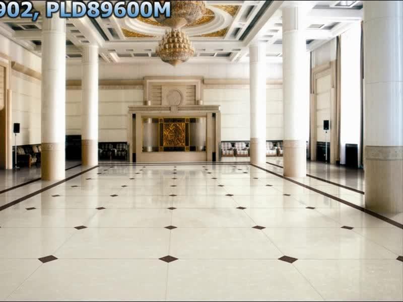 Ceramic Tile Manufacturer Malaysia Buy Ceramic Tiles Malaysia