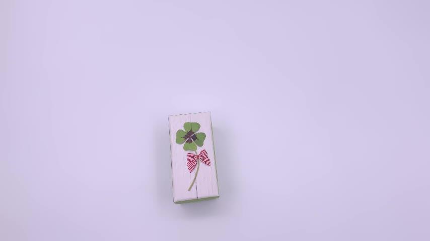 Full Color Custom Paper Box Cardboard Paper Gift Box Packaging