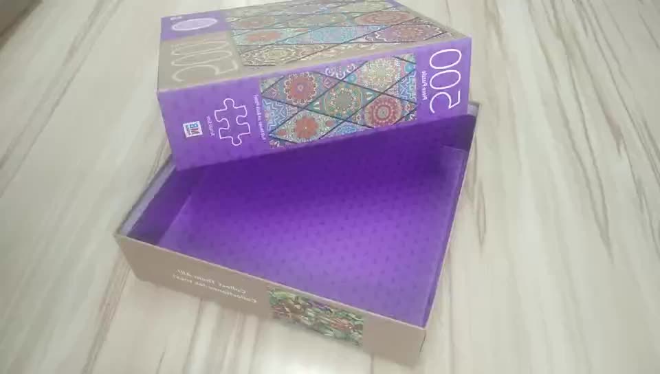 Hot sale packing box, jewelry box, gift box with good quality