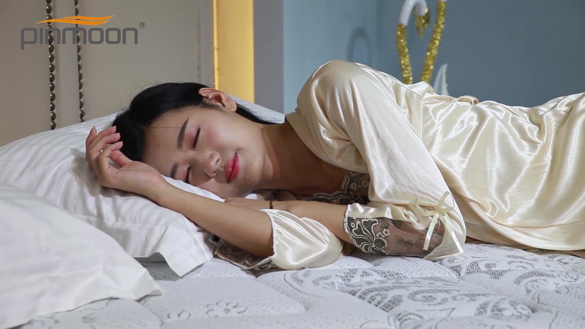 Матрас и кровать королевского размера, высокое качество, 2019