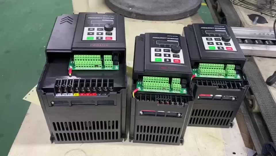 solar power inverter  75kw 450v input 380V output 3phase  50~60HZ
