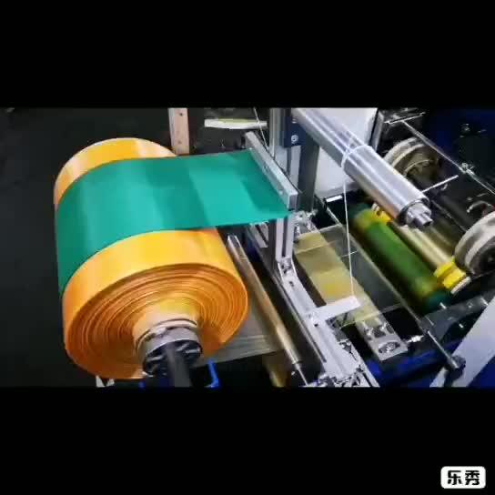 Plastic automatic disposable shoe cover machine silicone shoe cover machine