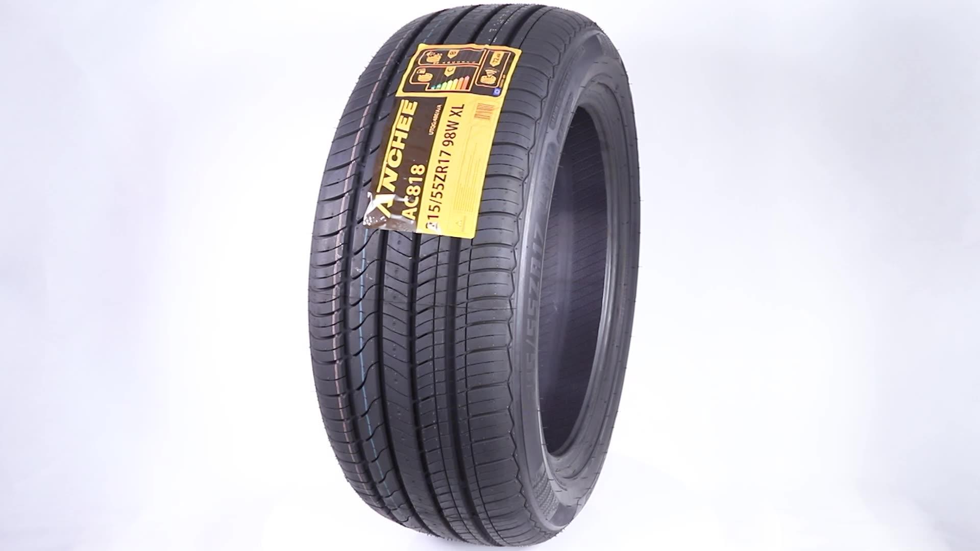 Колесные диски из Таиланда шины марки колеса шины и аксессуары
