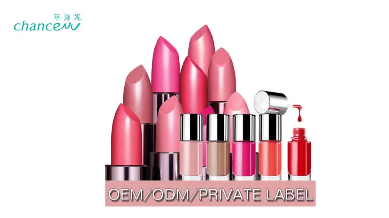 This is an image of Bright Wholesale Private Label Makeup