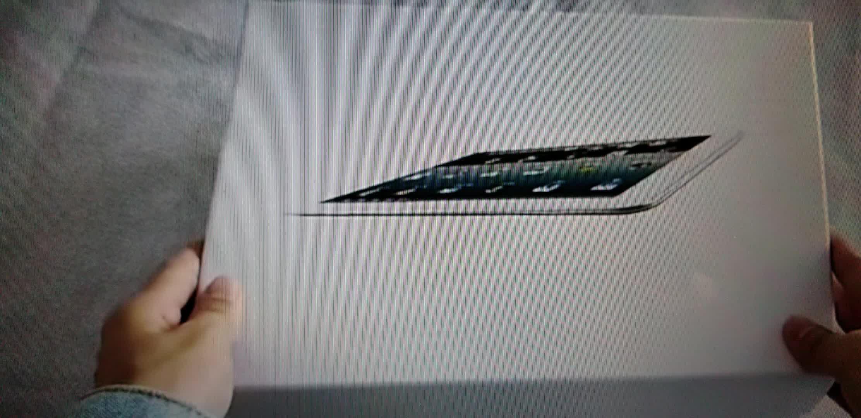 "HD tablet pc 3G 10 ""android OS 2 + 5 MP Cámara diseño quad core tab con pantalla capacitiva"