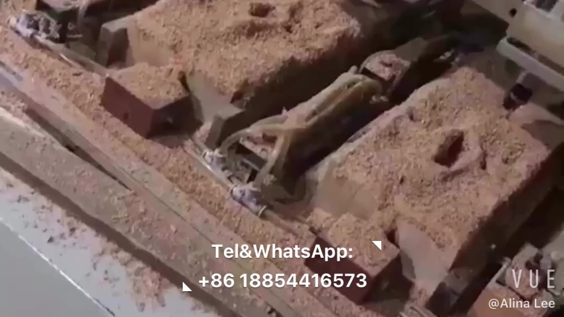 Atacado Mobília Clássica Esculpida Antigo Sofá De Madeira Pernas De Mesa