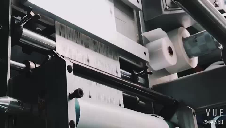 Étiquette autocollante en papier étanche | Autocollant de sécurité, hologramme, Code QR, à gratter