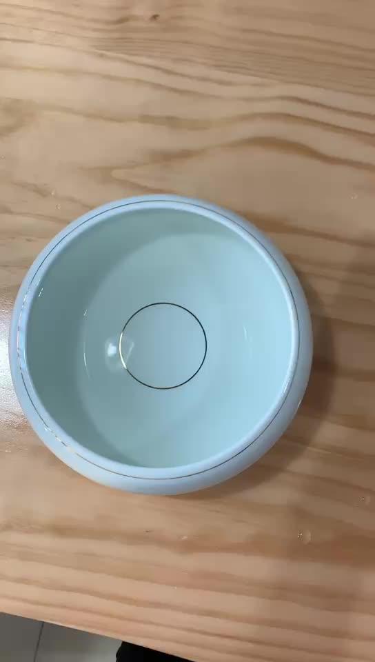 De inyección de tinta y láser de vinilo imprimible pegatina brillante/mate/plata/Blanco/transparente imprimible impermeable papel de etiqueta de vinilo