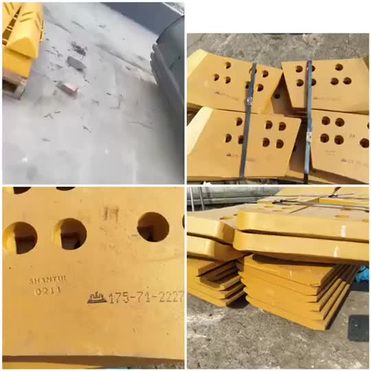 Hot sale excavator building equipment hydraulic hammer breaker for construction machinery