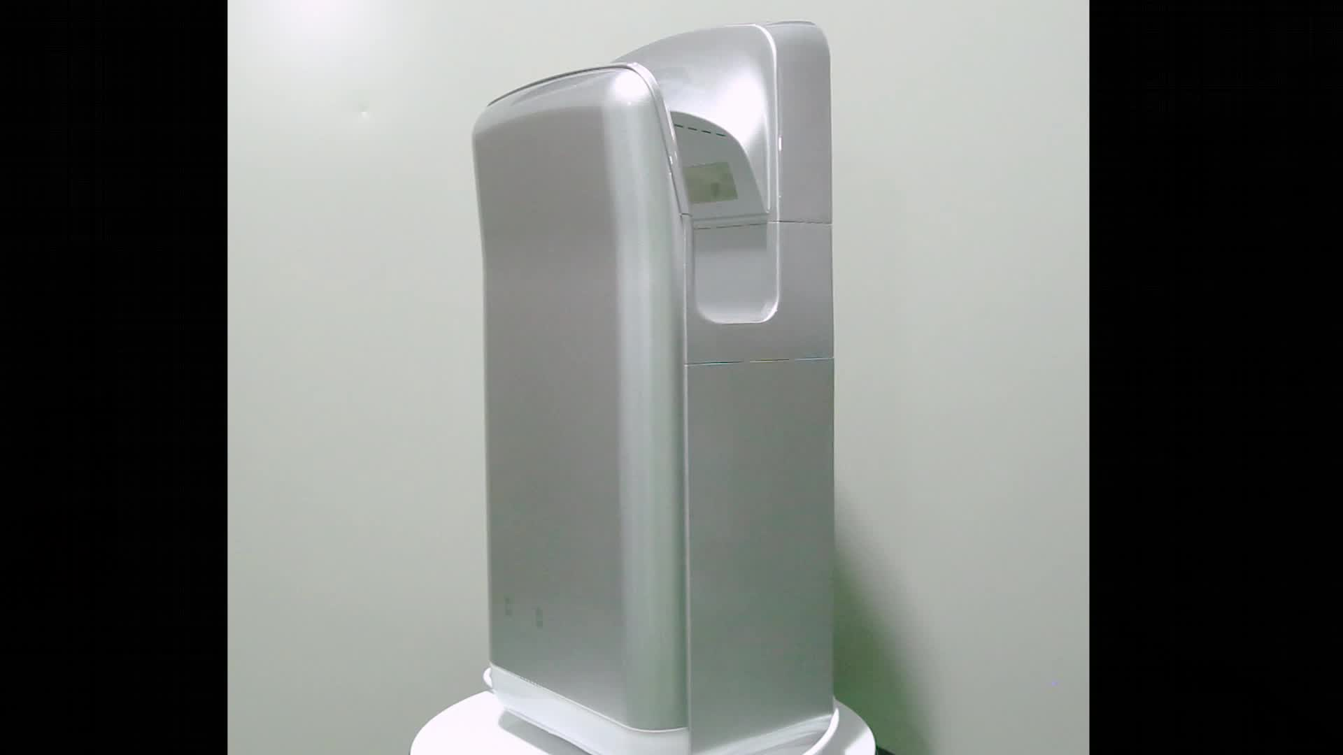 Electric Commercial World Hand Dryers For Bathroom Buy World Hand Dryers World Hand Dryers For