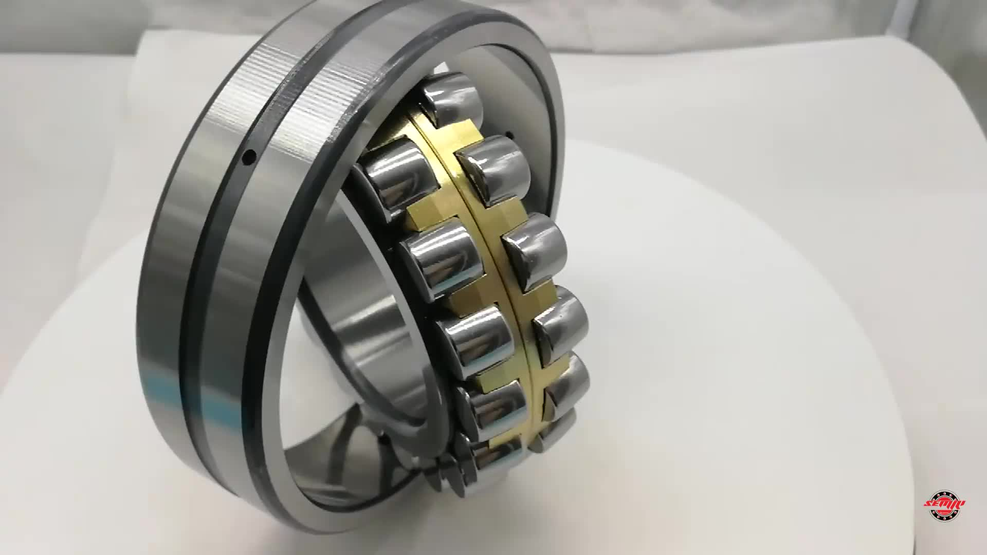 High Speed Precision Factory Direct price Spherical Roller Bearing 23022MB