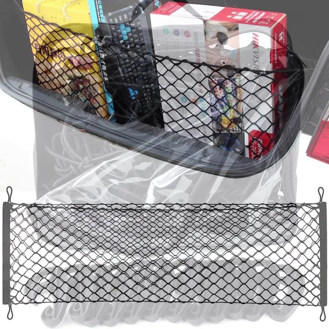 cargo net truck cargo net climbing frame polyester webbing cargo net
