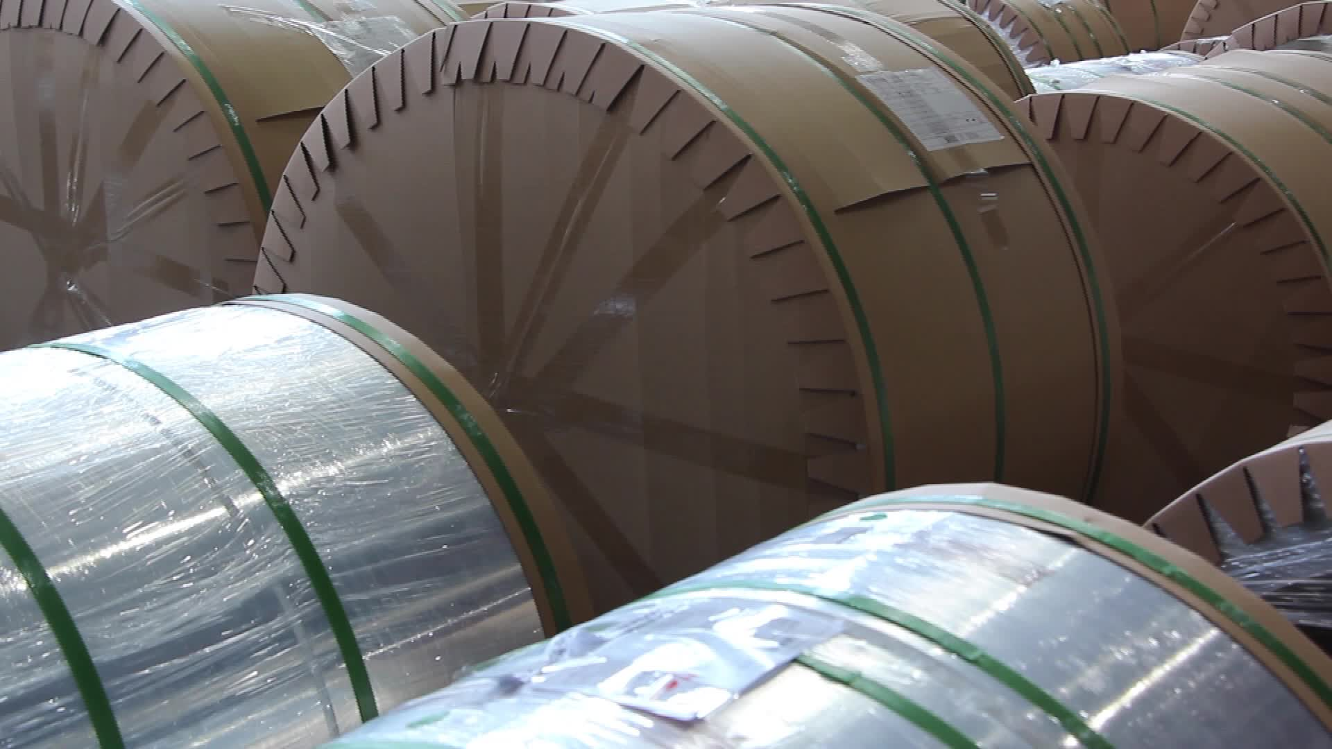 Aluminum Strip Sheet Metal Roll Prices 1mm Thick Buy Direct From China Factory