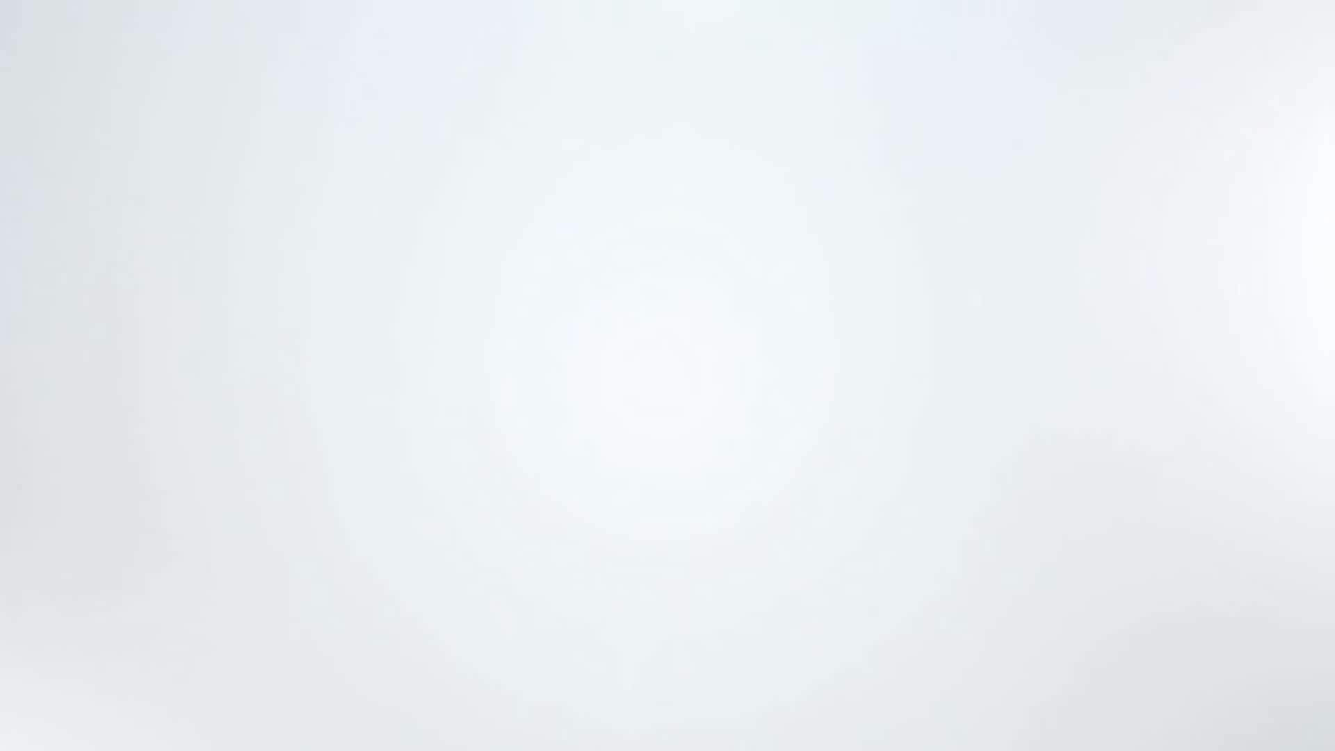 2740 acryl beschichtet geflochtenen hülse fiberglas geflochten draht sleeving