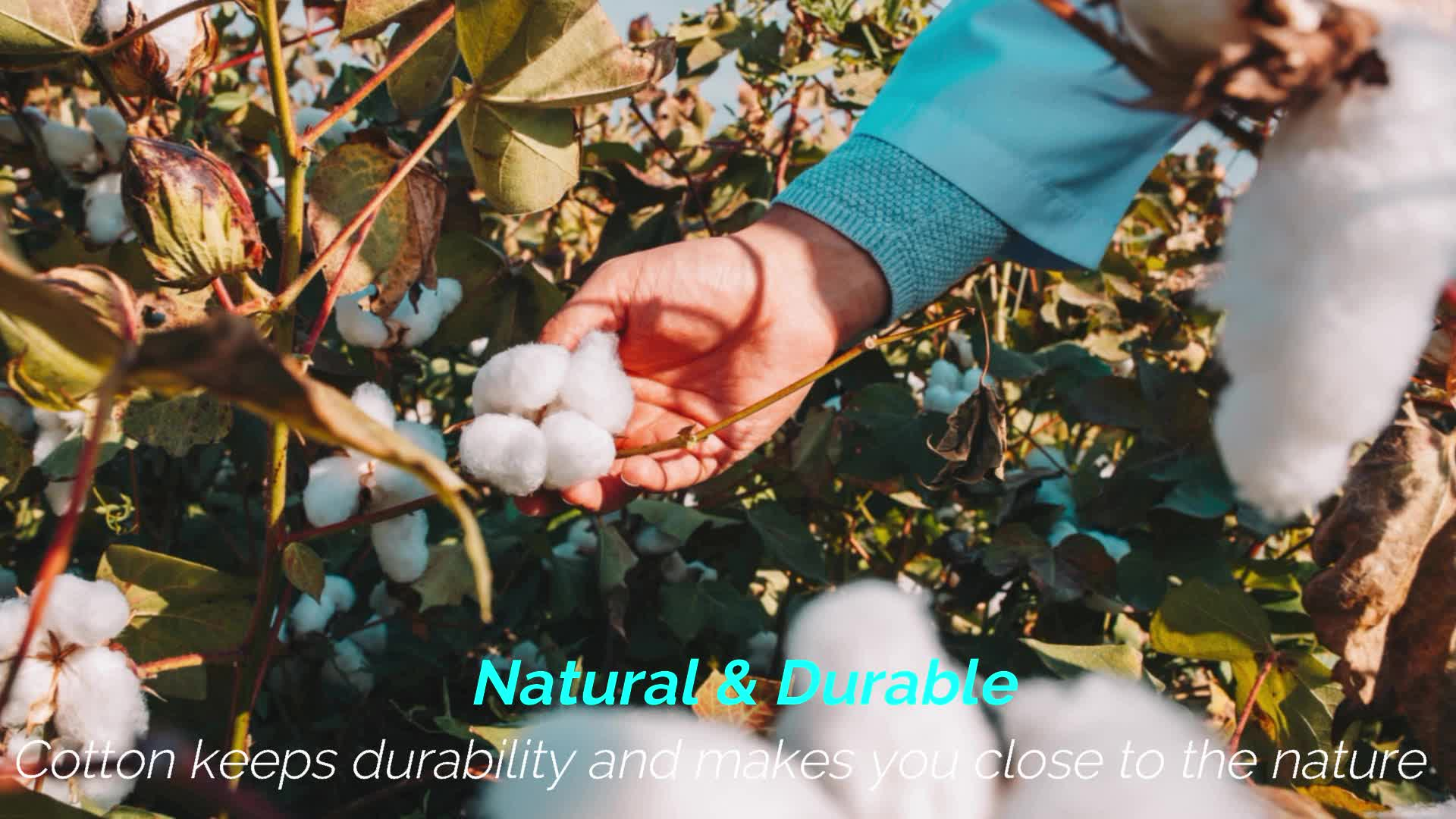 Hot Selling 2019 Super Soft Organic Cotton Muslin Bamboo Newborn Baby Swaddle Blanket Wrap Set
