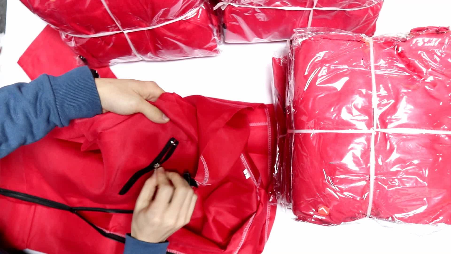 2020 gran oferta Dali Papel ropa disfraces Cosplay Salvador Dalí La Casa De Papel traje