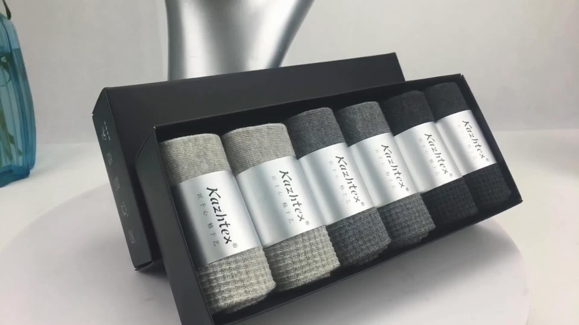 유니섹스 건강 의료 실버 섬유 안티 냄새 항균 당뇨병 양말