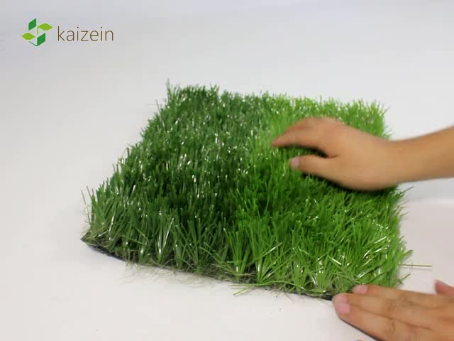 China manufacturers artificial lawn synthetic lawn