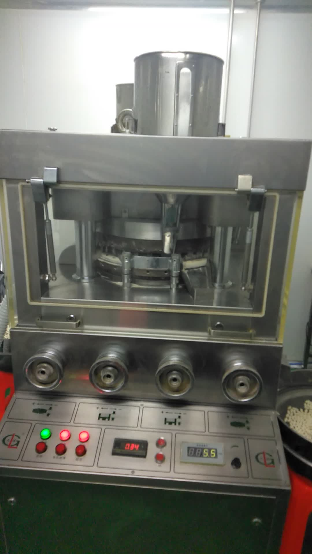 GMP Certifié Santé Suppléments 1000 mg D'huile de Krill Gélules Gélules Étiquette Privée