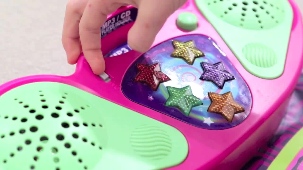Tapis de jouets amusants, cadeau pour enfants, musique d'intérieur, tapis de danse, cadeau