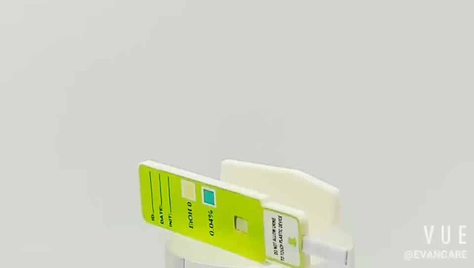 alcohol test strips with great price