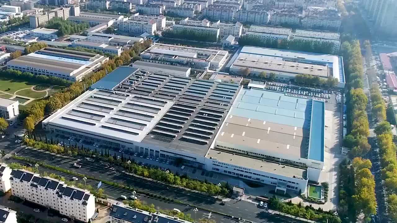 Çin fabrika satış ekskavatör parçaları hidrolik kaya kırıcı çekiç