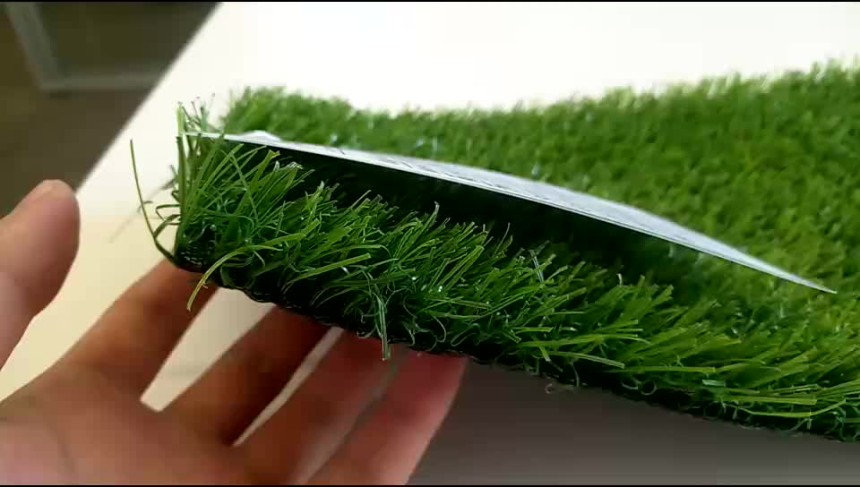 home depot artificial grass good cost grass buy decorative artificial wheat grass artificial. Black Bedroom Furniture Sets. Home Design Ideas