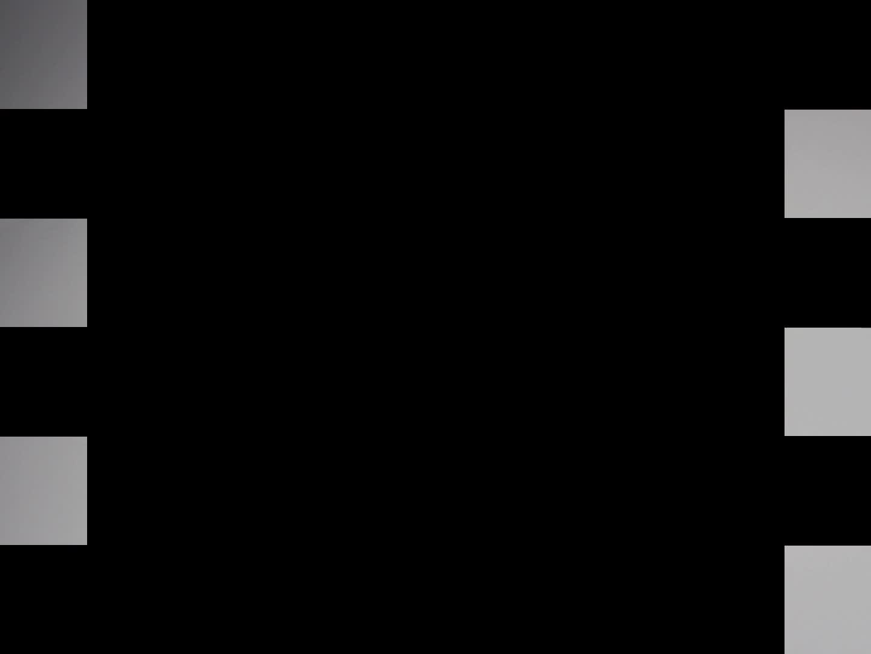 Individuelles logo Werbe mode griff gedruckte organische baumwolle leinwand einkaufstasche tasche