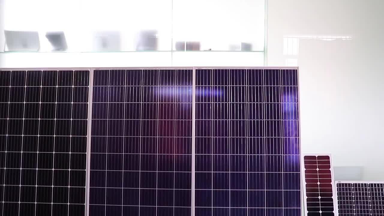 Mejor venta de batería solar 24v 300ah 250ah 200ah pasado RoHS certificación