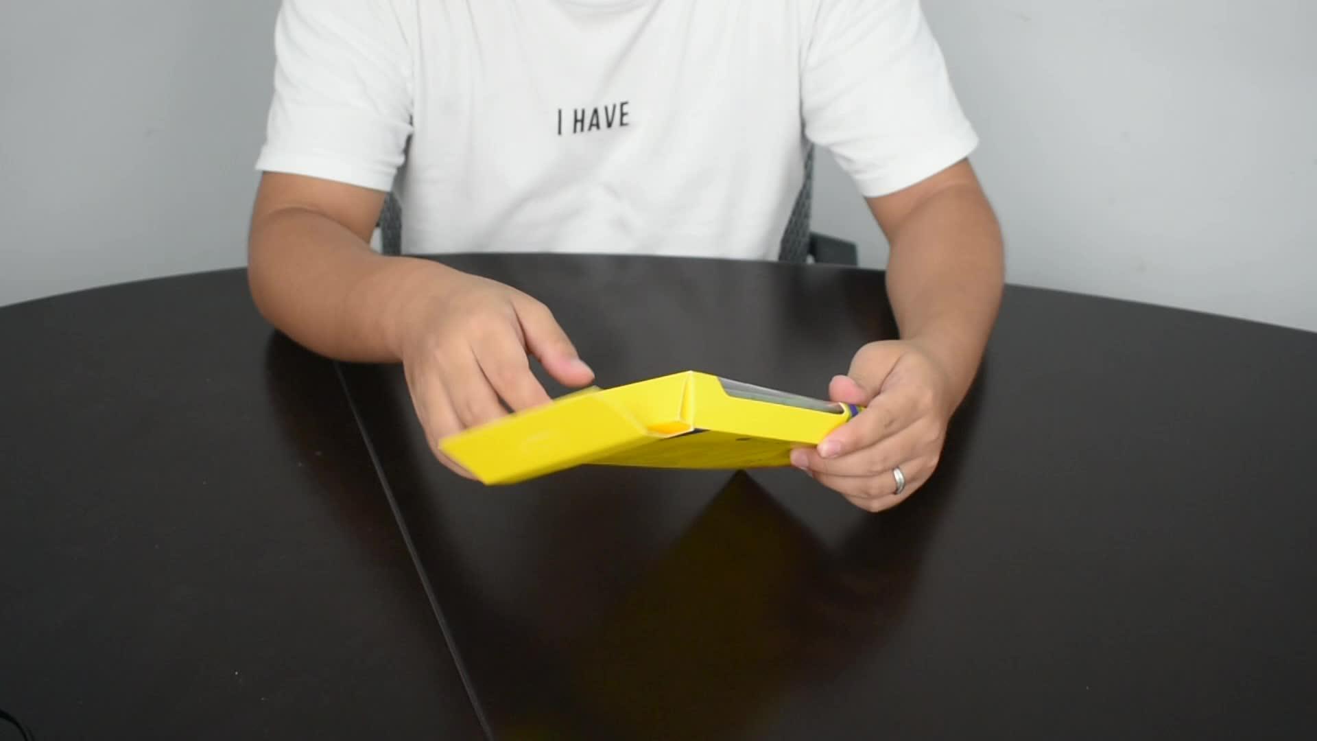 야외 나침반 Led 손전등 휴대용 10000 mah 10000 mah 듀얼 USB 출력 외부 배터리 방수 충전기 태양 전원 은행
