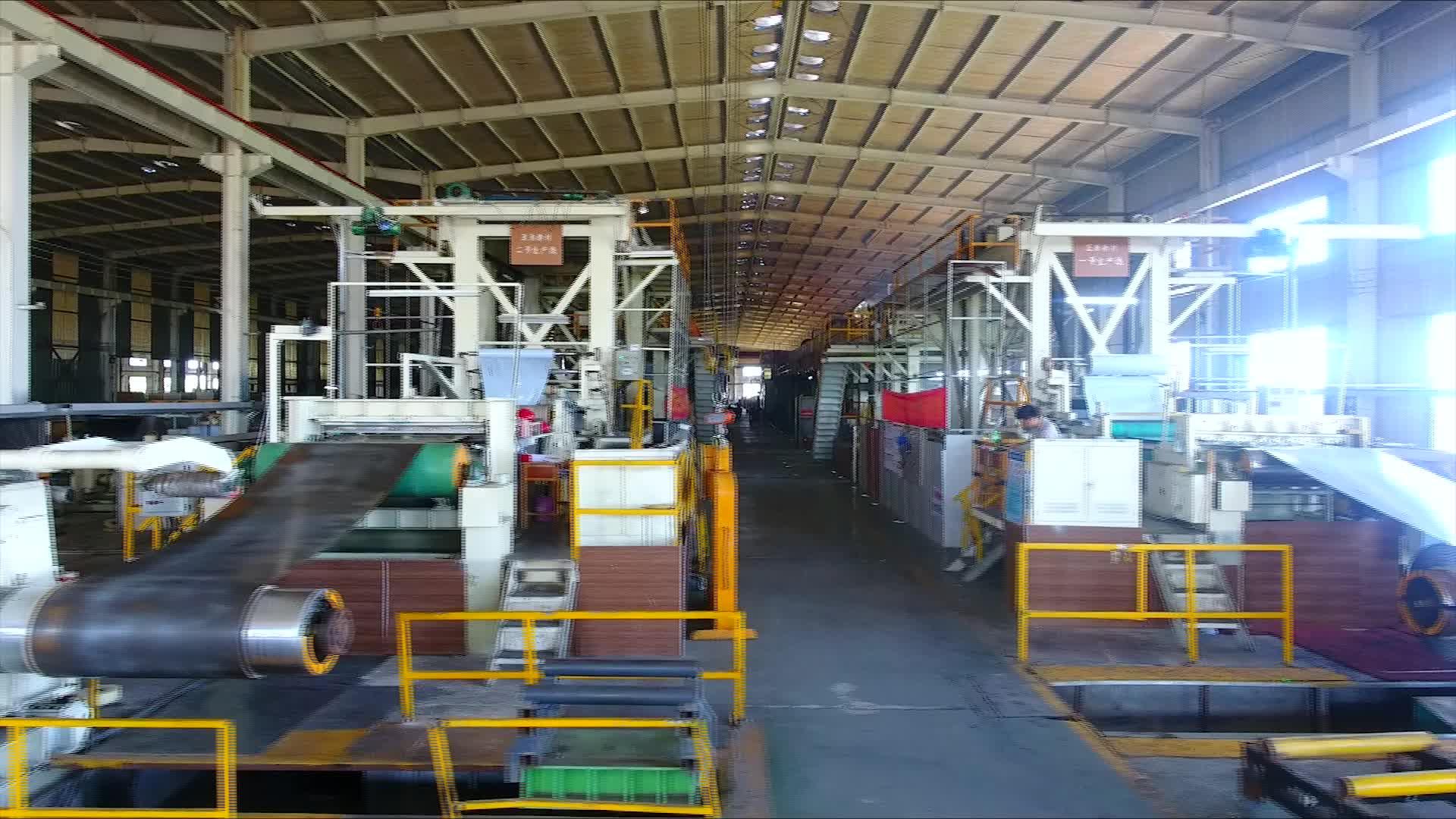 Prepainted aluminum suppliers 5005 5052 color coated aluminum sheet /plate