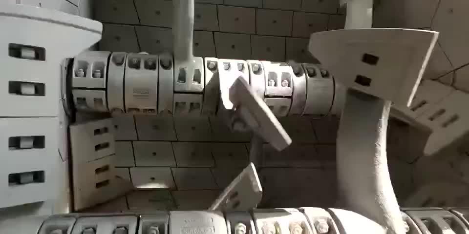 CO-NELE Fabricage JS1500 Twin as Betonmixer prijzen zuid-afrika