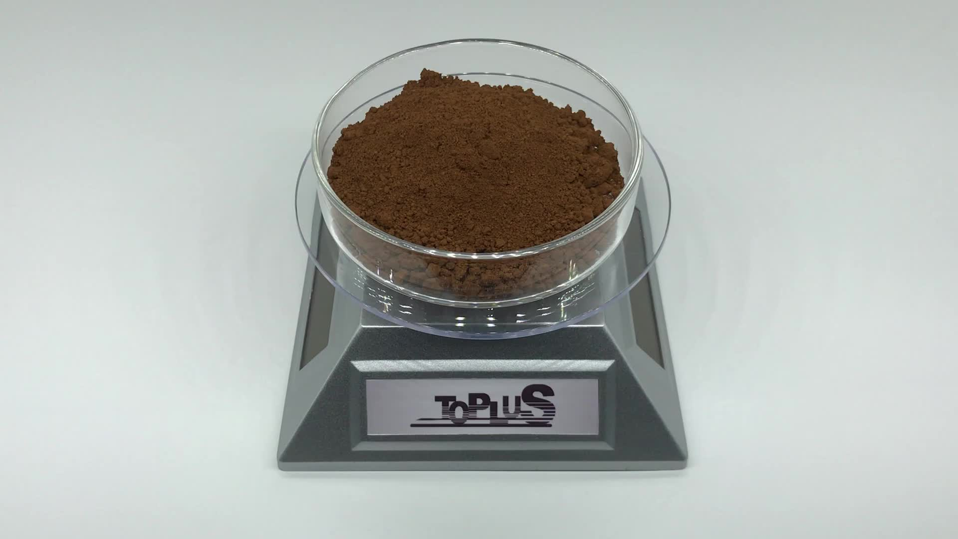 Manganous Manganic оксид Mn3O4 с низкой ценой
