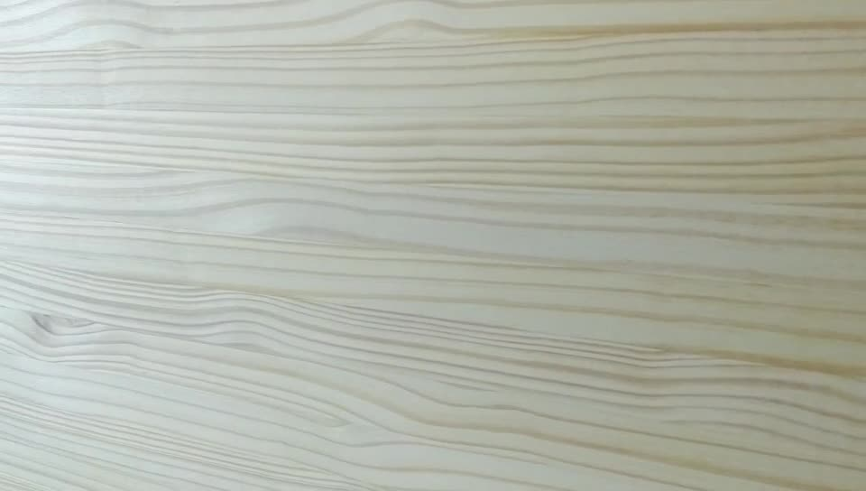 Factory Supplying High Quality Radiata /Scotch/Mongolian Pine Edge Glued Board