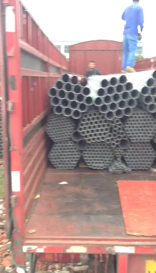 JIS ASTM 304 316 410 420 welded stainless pipes