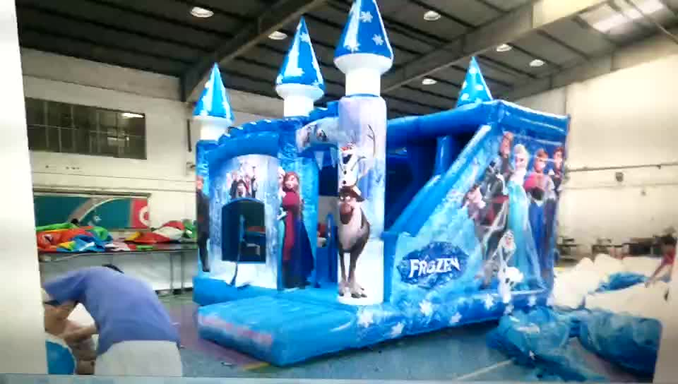 most popular inflatable castle inflatable bouncer inflatable bouncy castles for kids and adults