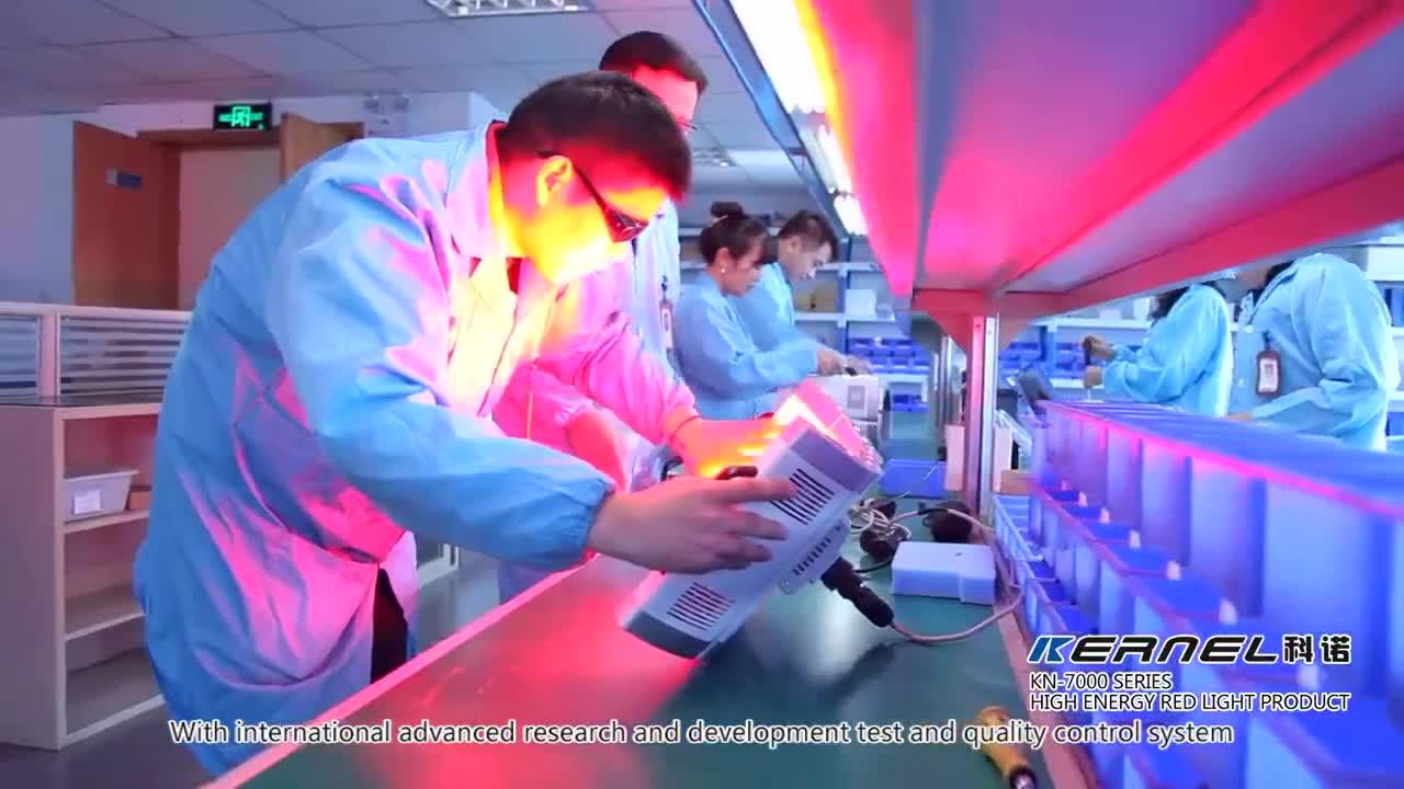 FDA onaylı Kombine Işık UVA ve LED ahşap lamba cilt analizörü Tıbbi Woods Lamba cilt hastalık testi