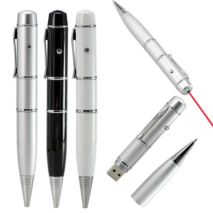 New Smartphone Touch Pen ear plug USB 2.0 8GB 16GB 32GB Flash Memory Stick Drive U Disk grand A chips free sample