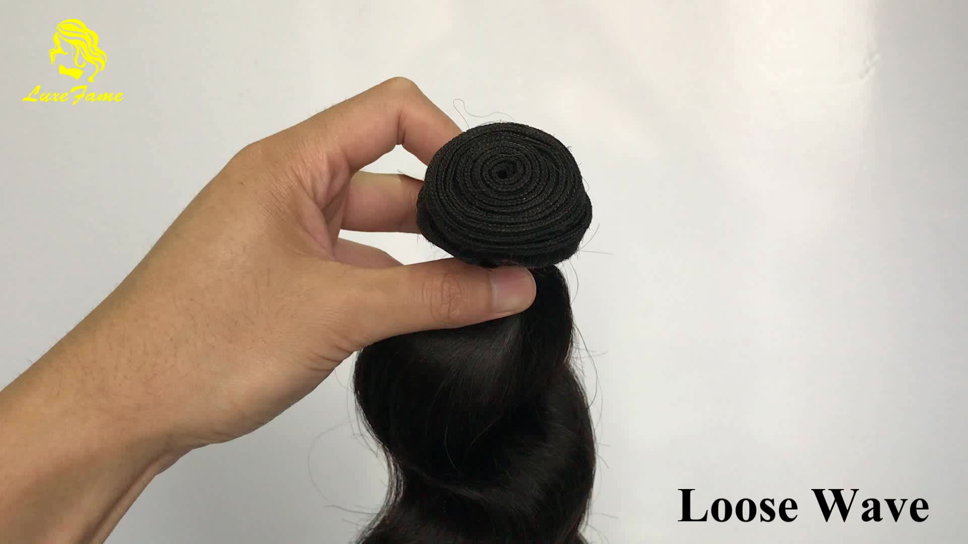 100% virgin remy human grade best quality Malaysian hair wholesale raw Guangzhou hair factory wholesale raw cuticle aligned hair