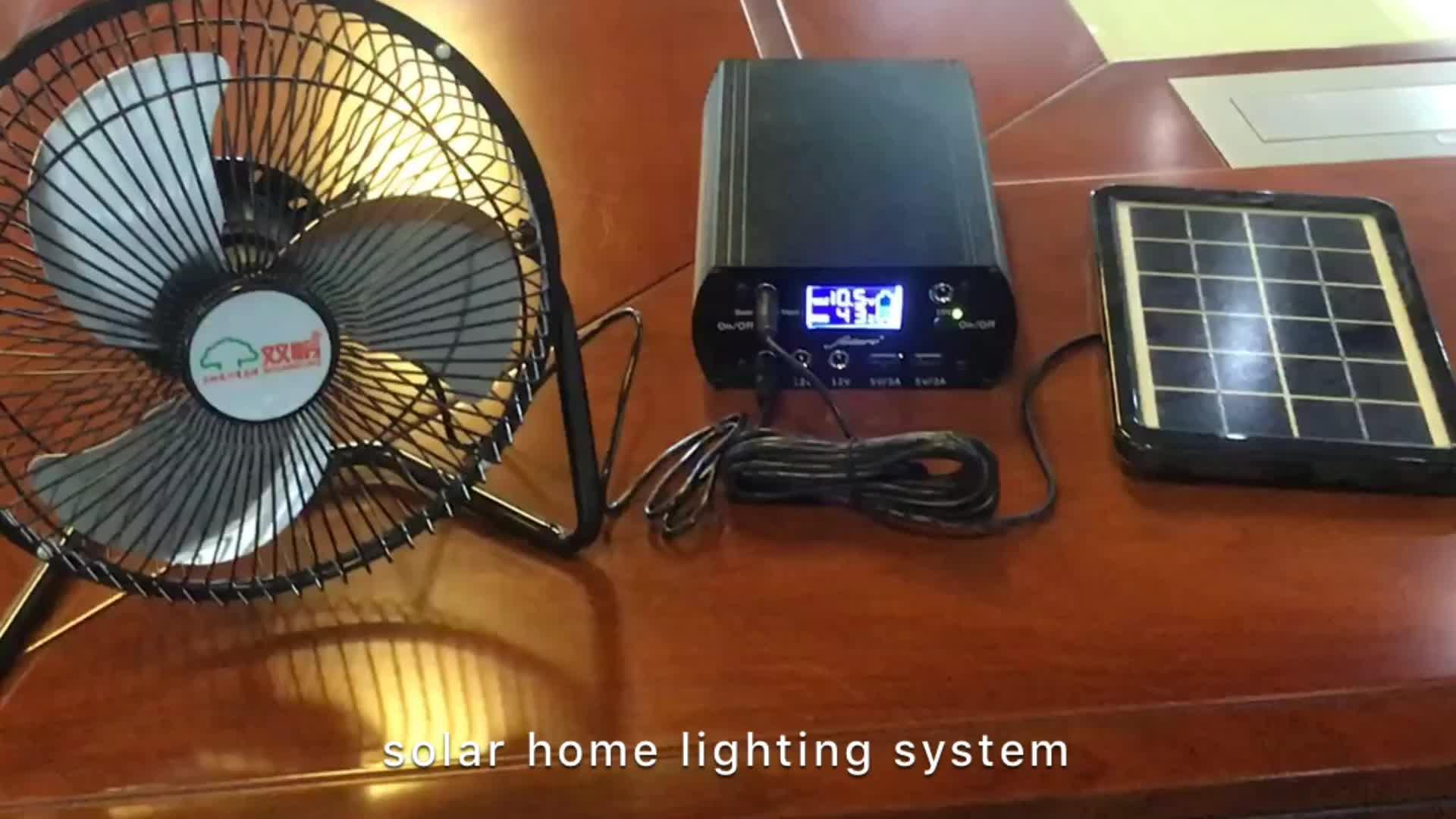 18650 リチウムイオン電池 12v 10ah 20ah 30ah 40ah 充電式ソーラーリチウムバッテリー 200ah
