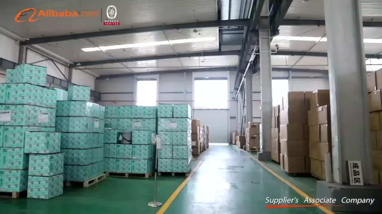 Alimentos grau de acampamento plástico roto molde caixa de gelo mais frio isolamento refrigerador do frasco