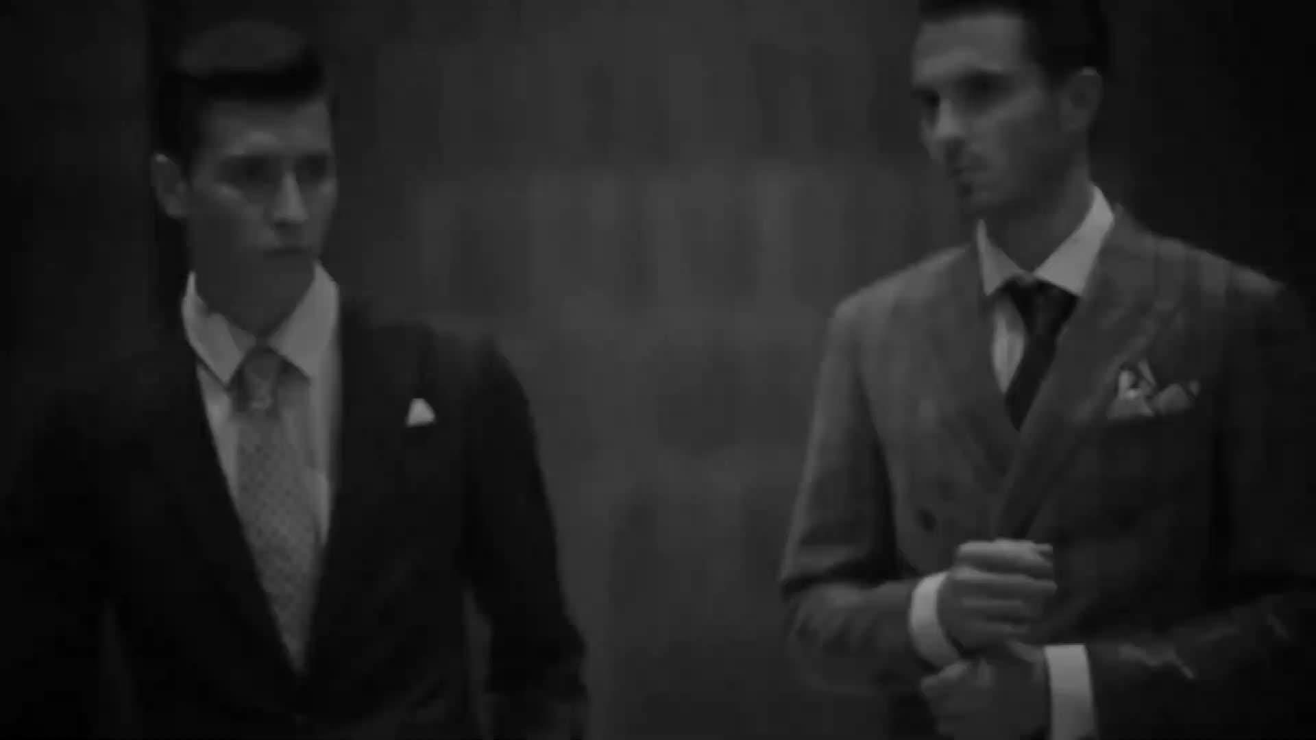Homens de luxo Cinza Rosa Floral 8cm Largura Tie Hanky Abotoaduras Define homens Pescoço Laços de Seda para homens