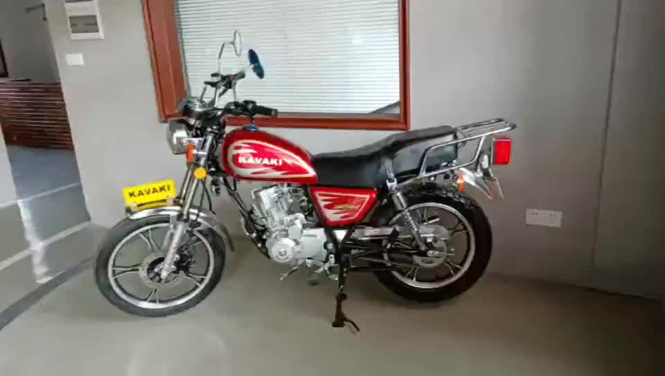 honda motorcycle motorized adult tricycles 150cc 3 wheel motorcycle