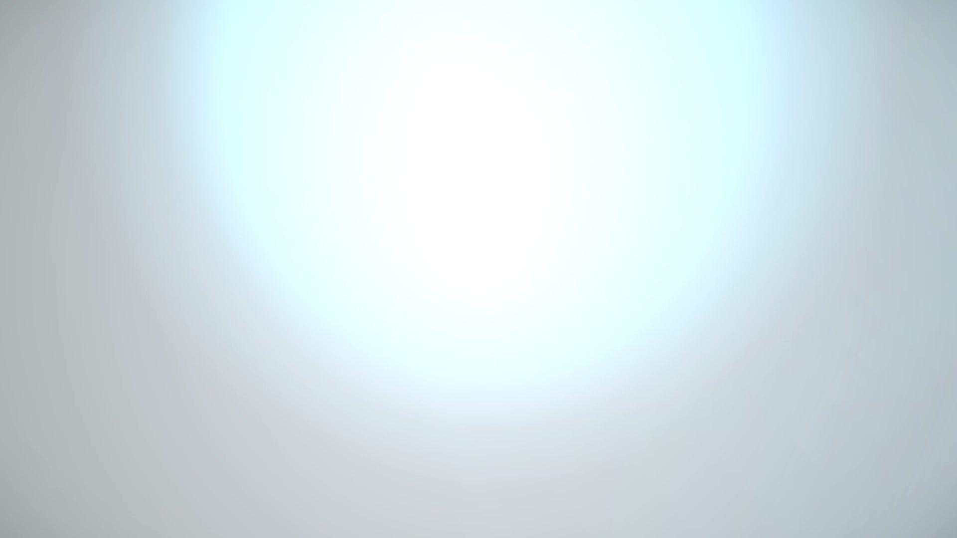 Beyaz Özelleştirilmiş Plastik Şişe Tetik Püskürtücü