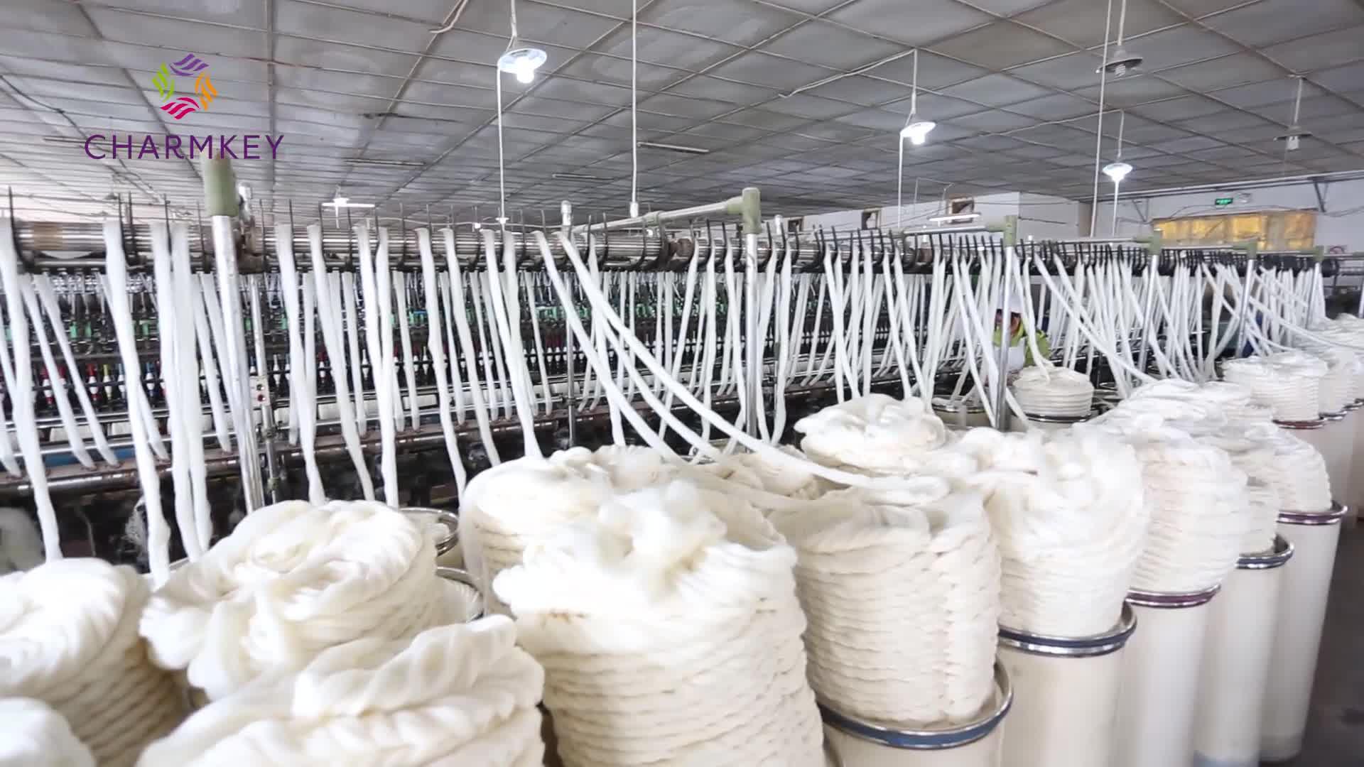 wholesale 9pc/set TPR rubber needle aluminum crochet hook set knitting needle for knitting