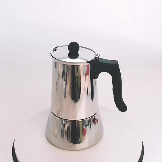 bialetti coffee maker cooks coffee maker parts