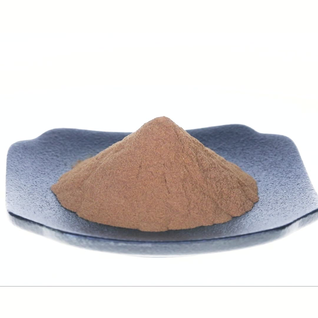 Hot sela nature lavender powder best price