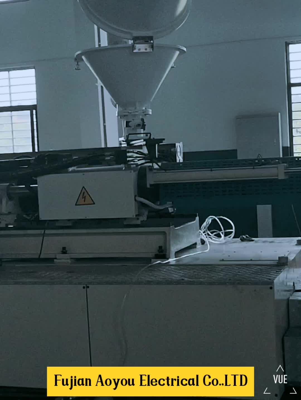 AOYCN 50-60Hz เครื่องทำอากาศเย็นแบบระเหยเป็นมิตรต่อสิ่งแวดล้อม
