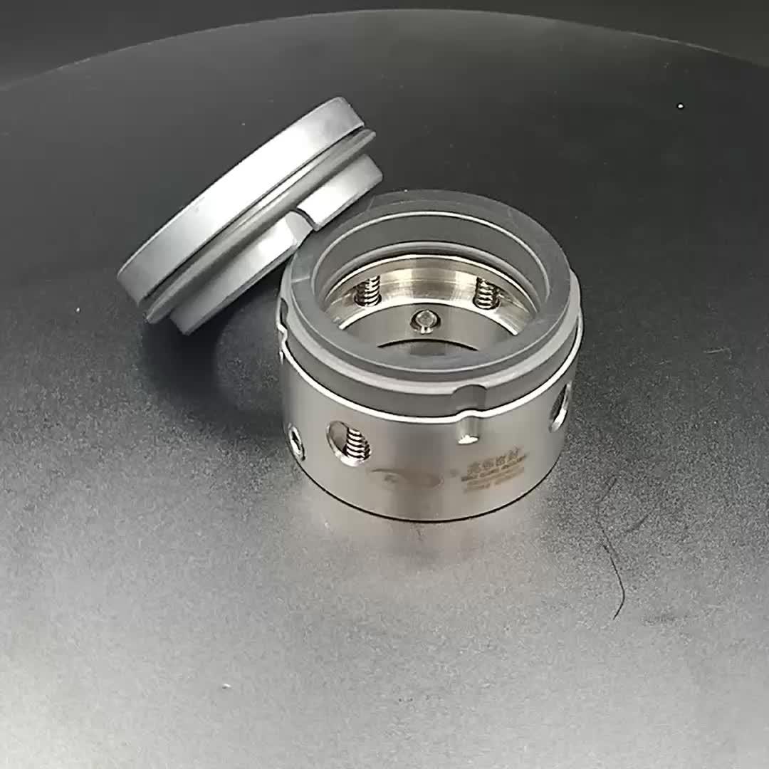 ZQM1 Mechanical Seal In Chemical Pump